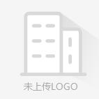 青海兰博财务管理有限公司