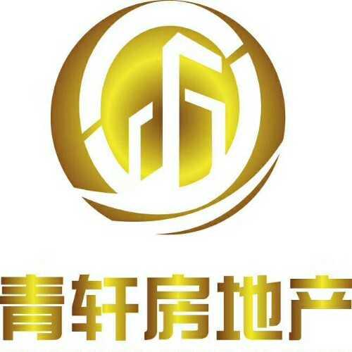 青海青轩房地产营销策划有限公司