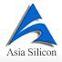 亚洲硅业(青海)有限公司
